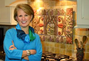 Debra Lellbach