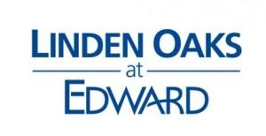 Linden_Oaks_logo-300x154