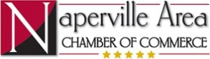 Naperville-Chamber-300x85