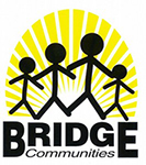 Bridge_logo_full-133x150
